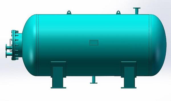 半容积式热交换器的特性要如何来保障